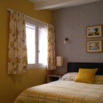 Bed and Breakfast - The Village House, Gabian, France