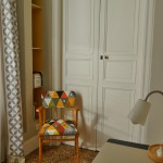 The Village House and Home, accommodation rental Gabian near Pezenas